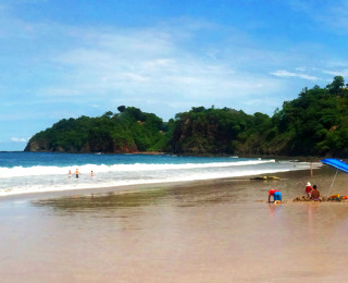 8 Great Reasons to Vacation and Retire to Costa Rica